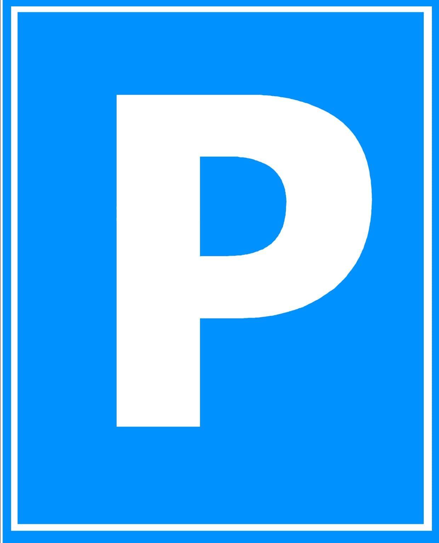 Location parking nice : définir vos exigences