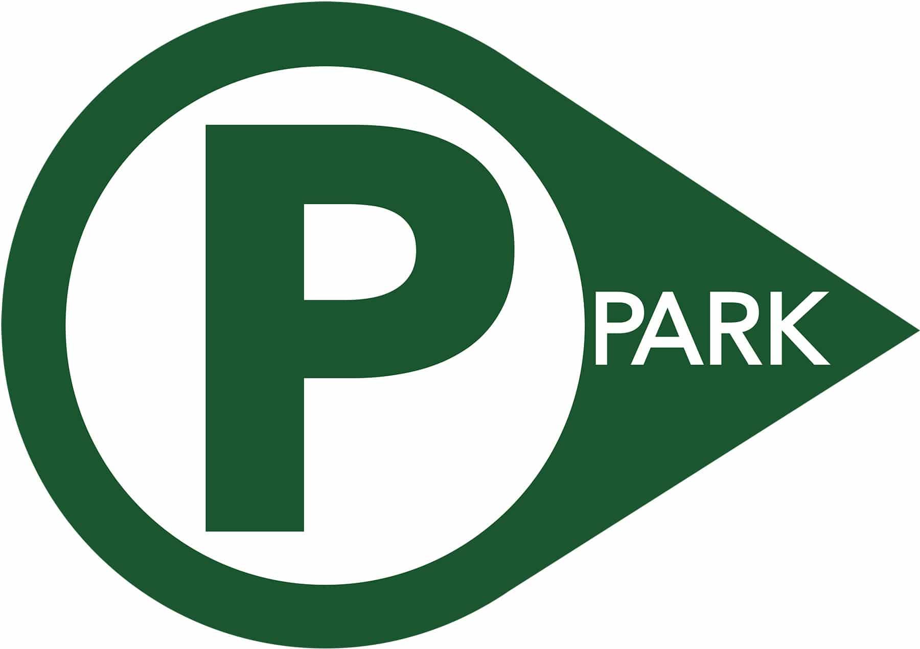 Location parking Paris de particulier à particulier