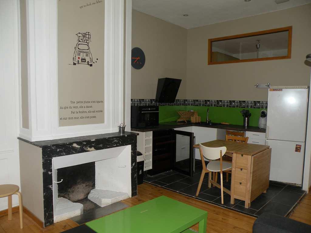 Location appartement Grenoble : des justificatifs à présenter