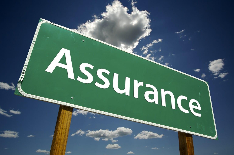 Assurance de pret : des emprunts plus libres
